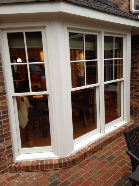 window repair charlotte nc car reduce your energy costs in any season with glass replacement windows installation service matthews charlotte pineville nc